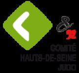 Logo_Comite-92